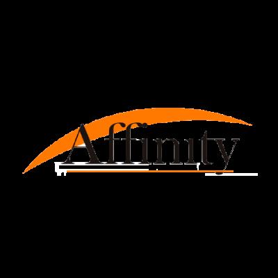 Affinity 60 Europa Promocional