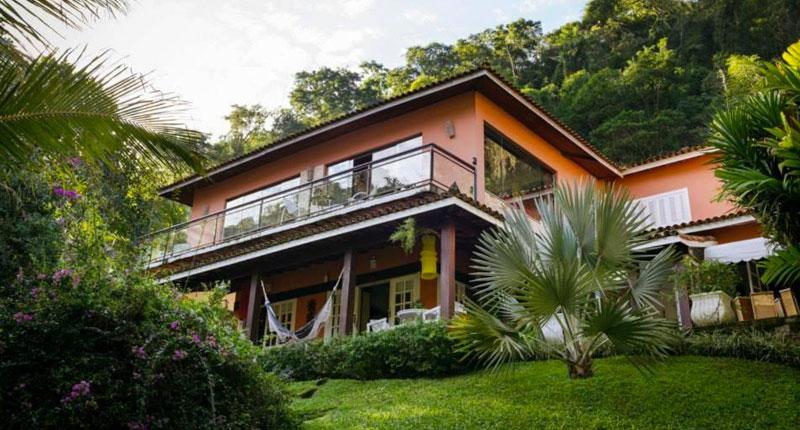 Hotel - Niterói